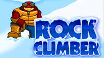 Rock Climber Igrosoft