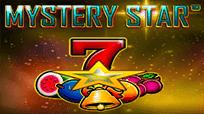 Mystery Star играть в казино Вулкан