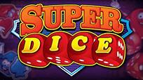 Super Dice