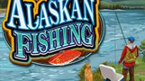 Выигрыши онлайн с автоматом Рыбалка На Аляске